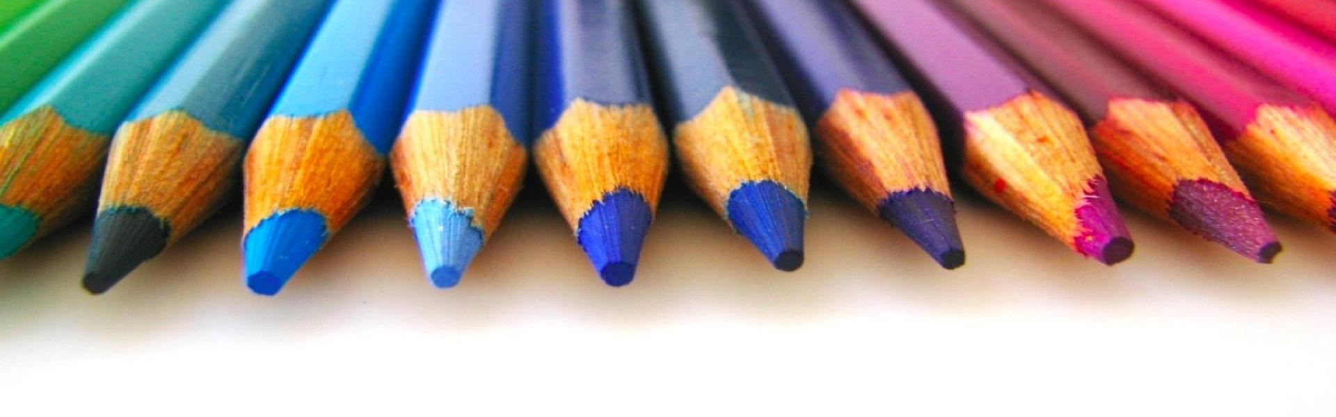 ecole-crayons.jpg