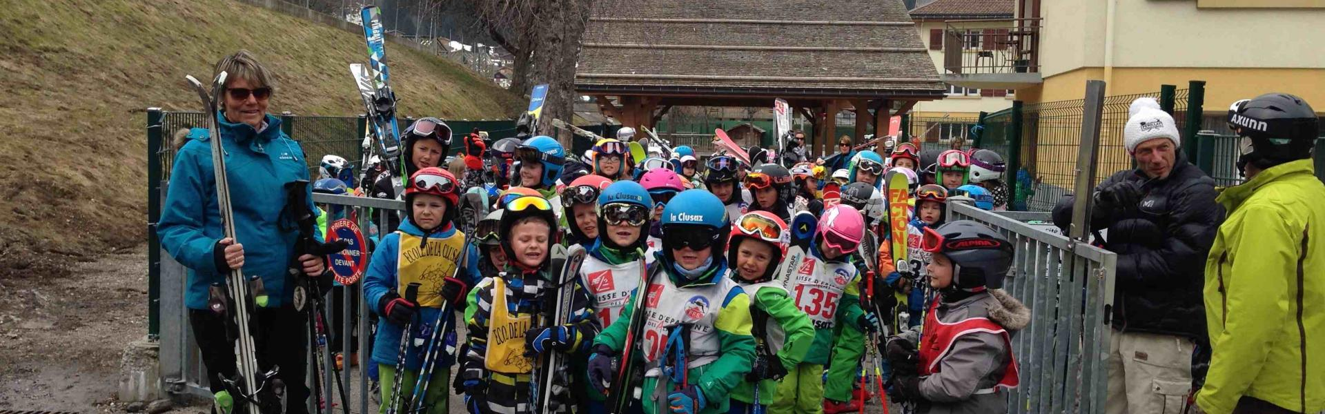 ski-alpin3.jpg