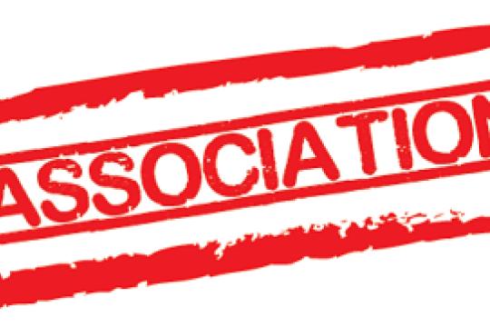 association2.png