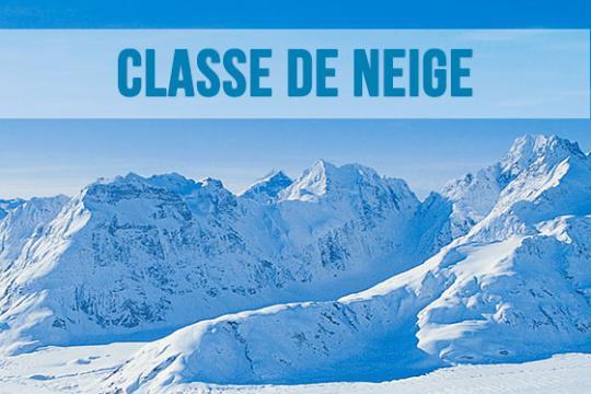 classe-de-neige2.jpg